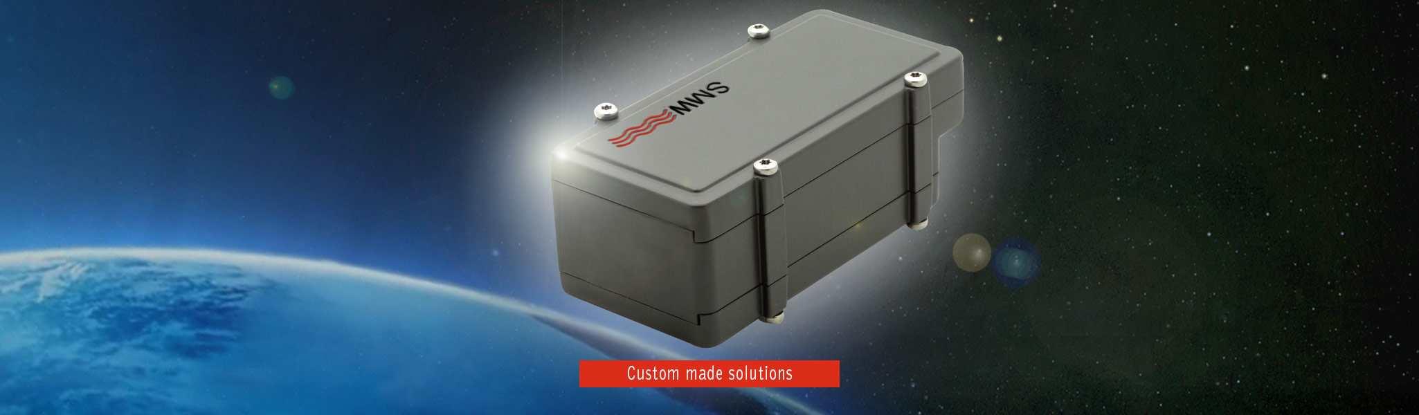 custom_made_solutions